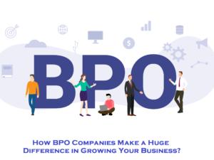 BPO-01