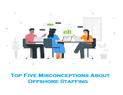 Offshore Staffing