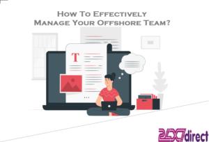 Offshore Team