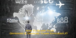 Team Efficiently