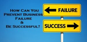 BPO - can you prevent business failure