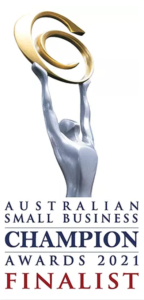 aus small business