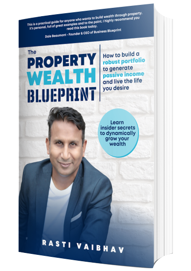 the property wealth blueprint