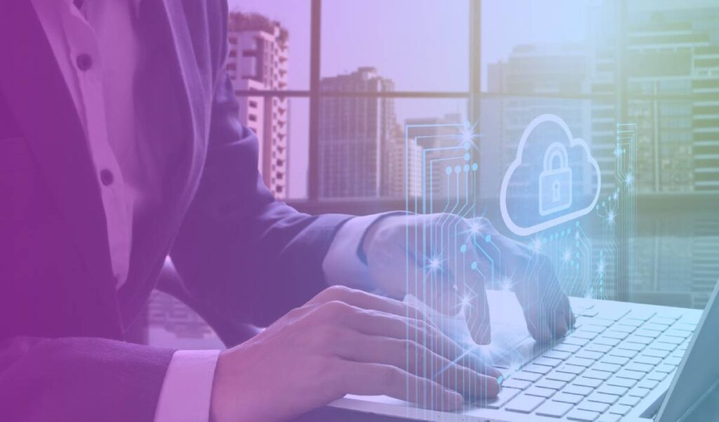 data-security-in-business