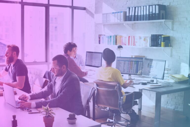 virtual-staff-productivity