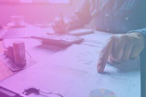 virtual accounting and finance